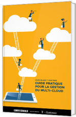 Guide pratique pour la gestion du multi-cloud