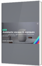 Assistants vocaux & marques