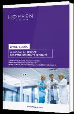 Le digital au service des établissements de santé