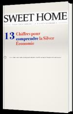 13 chiffres pour comprendre la Silver économie