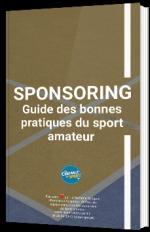 Sponsoring : guide des bonnes pratiques du sport amateur
