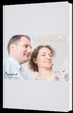 L'Assessment Center, un levier du Talent Management