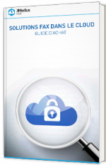 Solutions fax dans le Cloud - Guide d'achat