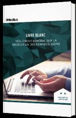 Réglement général sur la protection des données (GDPR)