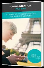 Communication par SMS - Connaître et respecter les obligations légales