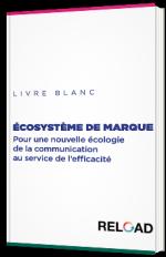 Pour une nouvelle écologie de la communication au service de l'efficacité
