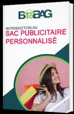 Introduction au sac publicitaire personnalisé