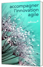 Accompagner l'innovation agile