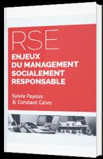 RSE - Enjeux du management socialement responsable
