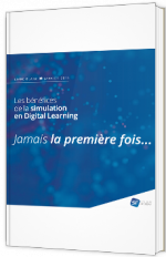 Les bénéfices de la simulation en Digital Learning