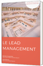 Le Lead Management
