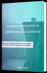 Marque employeur & expérience candidat