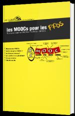 Les MOOCs pour les pros