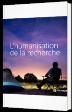 L'humanisation de la recherche