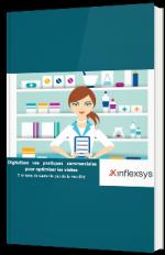 Digitalisez vos pratiques commerciales pour optimiser les visites