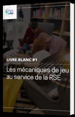 Les mécaniques de jeu au service de la RSE