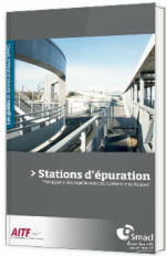 Stations d'épuration