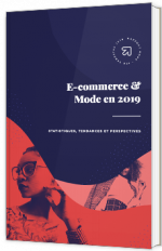 E-commerce & Mode en 2019