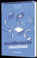 Architectures réactives