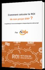 Comment calculer le ROI de son projet ERP ?