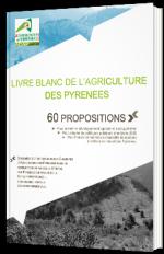 60 propositions pour l'agriculture pyrénéenne