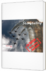 Storytelling - La force de la com narrative