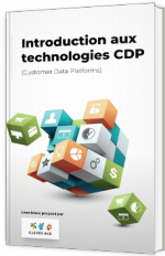 Introduction aux technologies CDP (Customer Data Platforms)