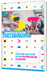 Innovation collaborative