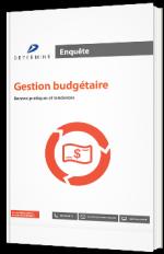 Gestion budgétaire - Bonnes pratiques et tendances