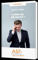 Le Burn-out, une fatalité ?