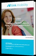 L'utilisation du SMS dans le Retail et la Grande Distribution