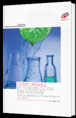 Chimie durable et intensification des procédés
