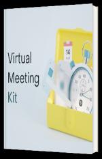 5 conseils pour amorcer la transition digitale des services RH
