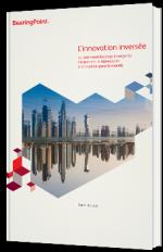 L'innovation inversée ou comment les pays émergents deviennent le laboratoire d'innovation pour le monde