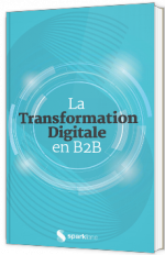 La transformation digitale en B2B
