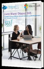 Le guide complet sur Office 365 pour votre cabinet d'avocat !