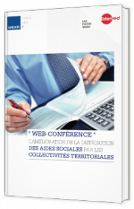 Drops for DevOps