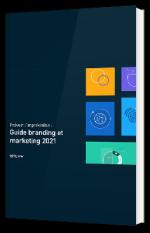 Guide marketing et branding 2021