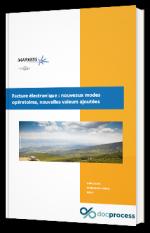 Facture électronique : nouveaux modes opératoires, nouvelles valeurs ajoutées