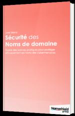 Sécurité des noms de domaine