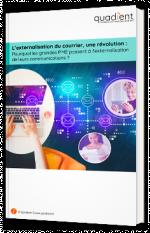 Le guide du pro de l'expérience client