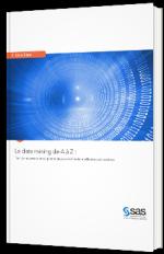 Le data mining de A à Z