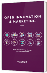 Open Innovation & Marketing