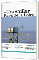 Travailler en Pays de la Loire