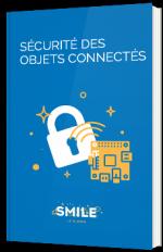 Sécurité des objets connectés