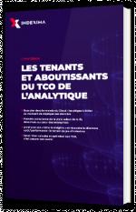 Le guide complet pour lancer sa marque sur TikTok