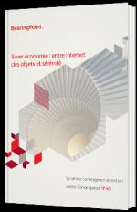 Silver économie : entre internet des objets et sérénité