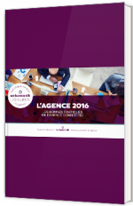 L'agence 2016 - les bonnes pratiques de l'agence connectée