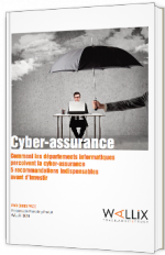 Cyber-assurance : Comment les départements informatiques perçoivent la cyber-assurance