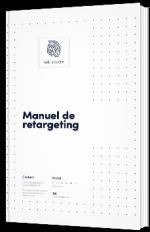 Manuel du Retargeting